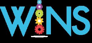 Wins logo