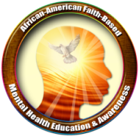 AFRICAN-AMERICAN FAITH-BASED MENTAL HEALTH
