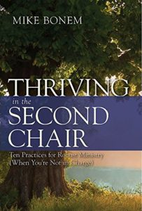 Thriving-in-the-Second-Chair-small