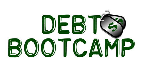 Debt_Bootcamp_Logo