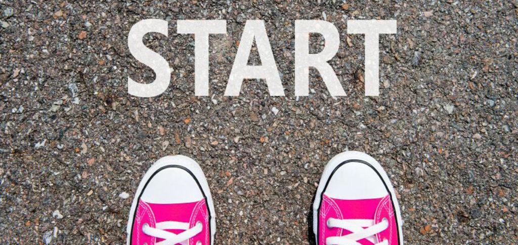 start_fund
