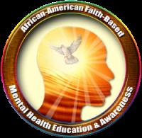 africanamericanmentalhealthlogo-e1458590447611