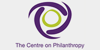 The Centre on Philanthropy
