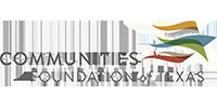 Communities Foundation