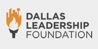 Dallas Leadership Foundation