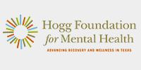 Hogg Foundation