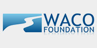 Waco Foundation