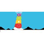 wins-logo
