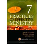 seven-practices02