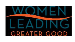 women-leading01-300x170