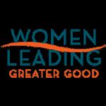 womenLeading_195