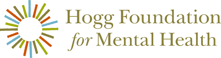 Hogg Foundation for Mental Health