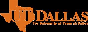 UT-Dallas-web