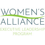 Womens-Alliance-Logo-150x150
