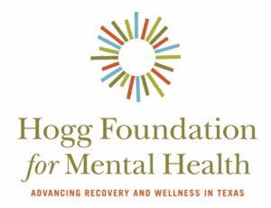 hf_logo_stacked_tagline_4c_rgb
