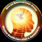 african american mental health logo-150x150