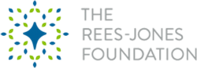 Rees Jones Foundation