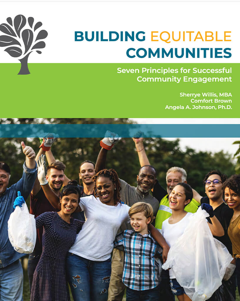 building-equitable-communities-featured-image