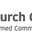 Reslient Church Collective