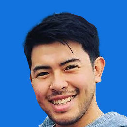 Nicky Hoang