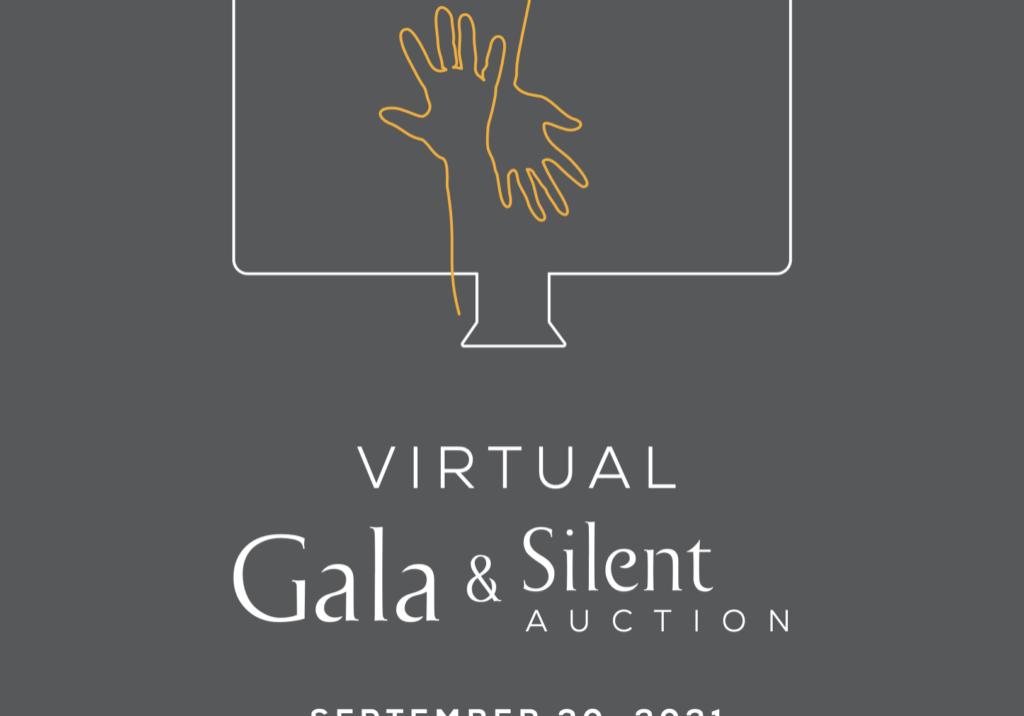 virtual-gala-auction